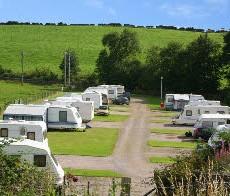 glenearly-caravan-park.jpg
