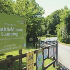 heathfieldfarm.png
