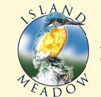 islandmeadow.png