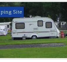 littlealmers-campsite.png