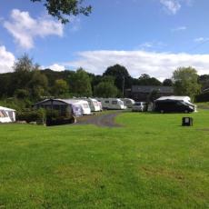 llwyn-yr-heml-campsite.png