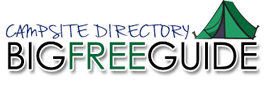Bigfreeguide.com – UK Caravan Parks and Camping Sites Directory.