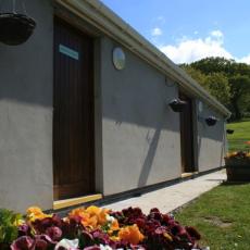 manorafon-campsite-facilities.png