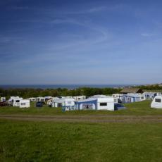 manorfarm-campsite.png