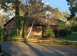 mountpleasantpark