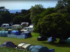 murmuryafon-campsite.png
