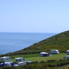 mynyddmawr-campsite.png