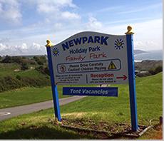 newpark-campsite.png