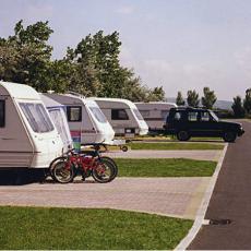 northamfarm-campsite.png