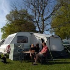 norwich-campsite.jpg