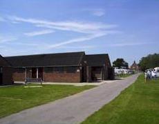 Nunnington Farm Campsite