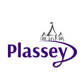 Plassey campsite