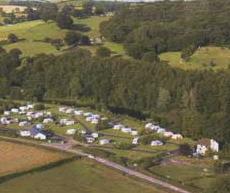 pontkemys-campsite.png