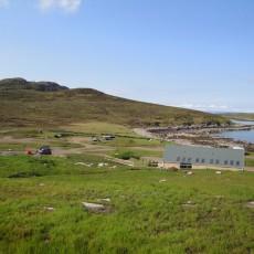 portabhaigh-campsite3.jpg