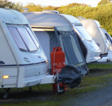 primrose-bank-campsite.png