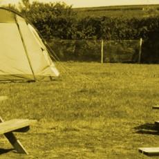 princeofwales-campsite-newtown.jpg