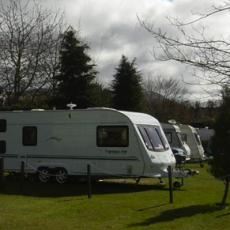 rivertilt-campsite.png