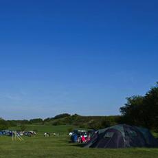 ruehill-caravan-park