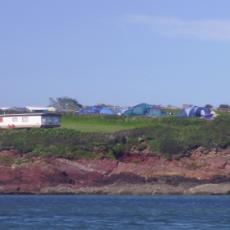 sandyhavencampsite2.png