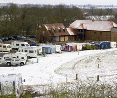 stroudhill-campsite.png