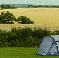 topfarm-camping.png