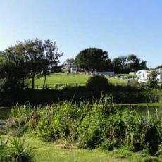 Treago Farm