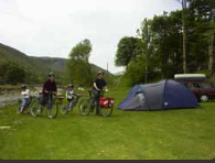 tyllwydcampsite.png