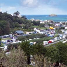 valley-caravan-park.jpg