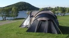 waterside-house-campsite.jpg