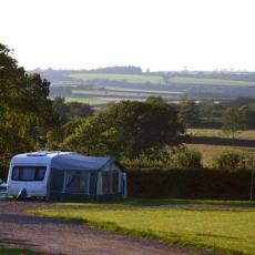 westmiddlewick-caravans.png