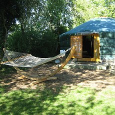 yurt-1.jpg
