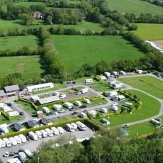 exmoor-aerial.jpg