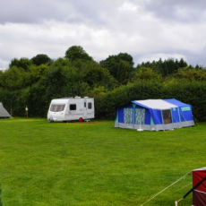 greenwayfarm-campsite.png