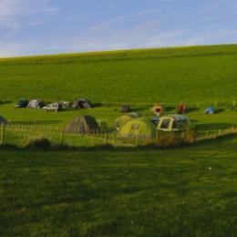 Housedean Farm Pitches